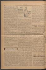 Pravda 19330323 Seite: 2