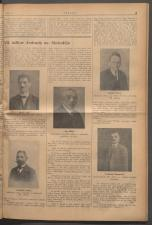 Pravda 19330323 Seite: 3