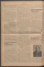 Pravda 19330323 Seite: 4