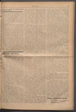 Pravda 19330323 Seite: 5