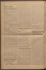 Pravda 19330323 Seite: 6