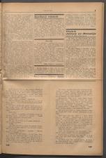 Pravda 19330323 Seite: 7
