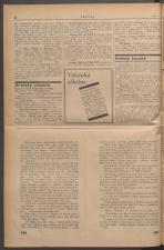Pravda 19330323 Seite: 8