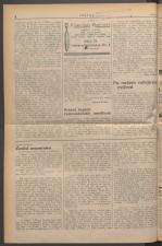 Pravda 19330511 Seite: 2
