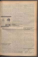 Pravda 19330511 Seite: 3