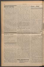 Pravda 19330511 Seite: 4