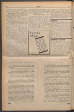 Pravda 19330511 Seite: 8