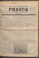 Pravda 19330608 Seite: 1