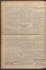 Pravda 19330608 Seite: 2