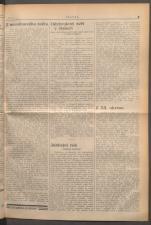 Pravda 19330608 Seite: 3