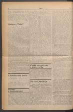 Pravda 19330608 Seite: 4