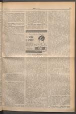 Pravda 19330608 Seite: 5