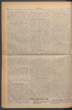 Pravda 19330608 Seite: 6