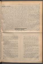 Pravda 19330608 Seite: 7