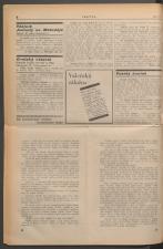 Pravda 19330608 Seite: 8