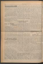 Pravda 19330622 Seite: 2