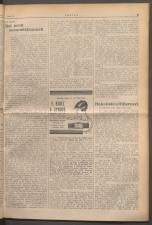 Pravda 19330622 Seite: 3