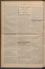 Pravda 19330622 Seite: 4
