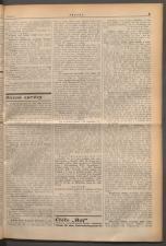 Pravda 19330622 Seite: 5