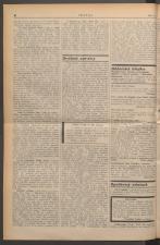 Pravda 19330622 Seite: 6