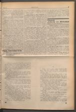 Pravda 19330622 Seite: 7