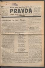 Pravda 19330928 Seite: 1