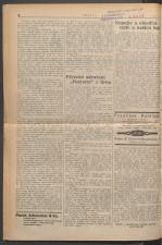 Pravda 19330928 Seite: 2