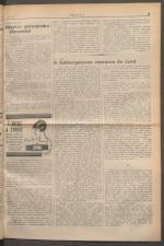 Pravda 19330928 Seite: 3