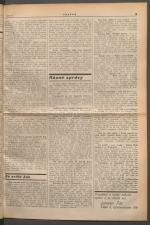 Pravda 19330928 Seite: 5