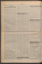 Pravda 19330928 Seite: 6