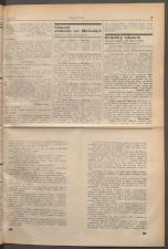 Pravda 19330928 Seite: 7