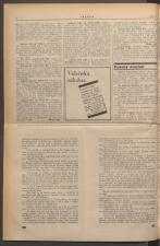 Pravda 19330928 Seite: 8