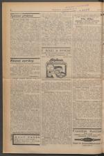 Pravda 19340705 Seite: 2
