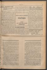Pravda 19340705 Seite: 3