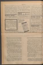 Pravda 19340705 Seite: 4