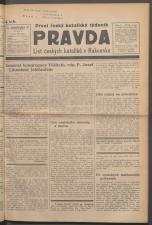 Pravda 19340712 Seite: 1