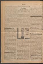 Pravda 19340712 Seite: 2