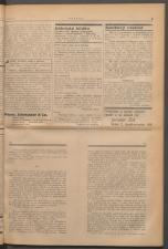 Pravda 19340712 Seite: 3