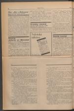 Pravda 19340712 Seite: 4