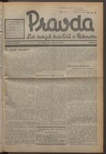 Pravda 19350321 Seite: 1