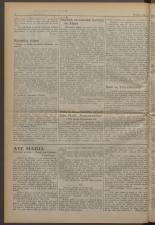 Pravda 19350321 Seite: 2