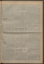 Pravda 19350321 Seite: 3