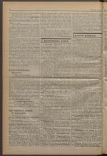 Pravda 19350321 Seite: 4