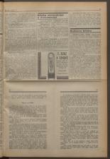 Pravda 19350321 Seite: 5