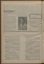 Pravda 19350321 Seite: 6