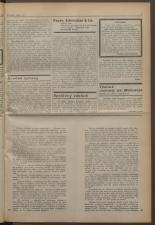 Pravda 19350321 Seite: 7