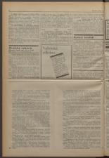 Pravda 19350321 Seite: 8