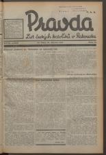 Pravda 19350328 Seite: 1