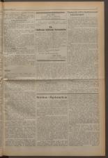 Pravda 19350328 Seite: 3