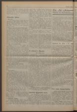 Pravda 19350328 Seite: 4